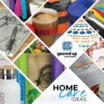 Home Care Ideas