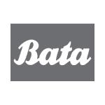 batabw