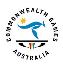 Golddoc - Commonwealth Games