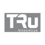 truworkwear