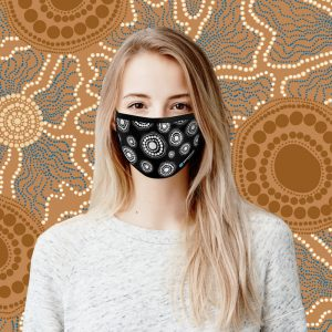 Face Masks: Stay COVID Safe