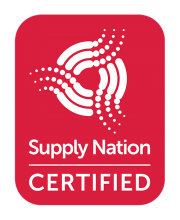 SN_Certified_ART_small
